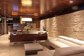 Casa Q by Augusto Quijano Arquitectos  Interior Design InspirationInterior  IdeasModern ...