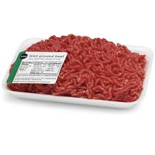 lean ground beef 7 fat publix beef usda inspected