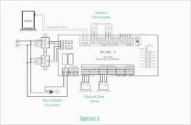 taco cartridge circulator 007 f5 wiring diagram collection wiring taco cartridge circulator 007 f5 wiring diagram taco 007 f5 wiring diagram new taco