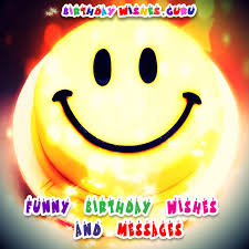 Happy Birthday Funny Quotes Magnificent Funny Birthday Wishes And Messages