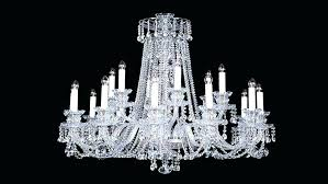 red chandeliers also chandelier drops whole large size of chandeliers red chandelier crystals antique parts teardrop
