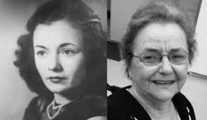 Victoria Papp Obituary - Courtenay, BC