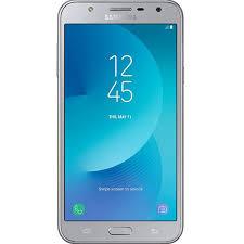 J7 Nxt Notification Light Buy Samsung Galaxy J7 Nxt Sm J701fz Silver Online Lulu