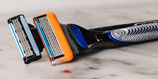 The Best Mens Razors For 2019 For Any Face Reviews By