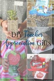 13 back to school diy teacher gifts to show your appreciation