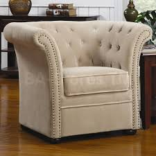 Living Room Accent Chair Accent Chairs With Arms For Living Room Winda 7 Furniture