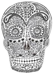 Small Picture 15 best Adult Coloring images on Pinterest Coloring books