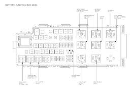 electrical fuse box repair kit wiring diagram for trailers 3 wayfull size of wiring diagram for