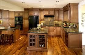 kitchens ideas. Amazing Ideas For Kitchens Renovation Kitchen C
