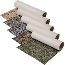 chemica heat transfer vinyl digital camouflage prints 15 wide by the foot