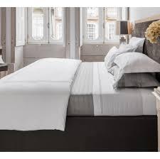 Egyptian Cotton | Egyptian Cotton Bedding | Egyptian Cotton Sheets ...