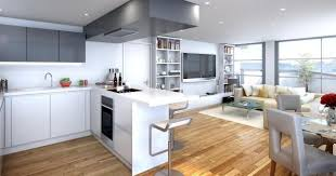 2 Bedroom Apartments Houston Chic On Inside Brilliant With Serviced 6