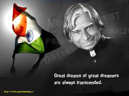 apj abdul kalam essay essay help you need high quality essays only bing