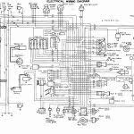 2005 toyota corolla wiring diagram pdf unique 1998 toyota corolla 2005 toyota corolla wiring diagram pdf luxury toyota avensis wiring diagram pdf schematics wiring diagrams
