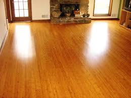 can bamboo flooring make you sick image by pbroks13