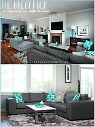 accent colors for grey walls decor ideas living room fabulous what go with gray white kitchen