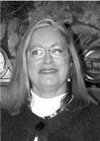 Sheryl Keenan Obituary (2013) - Fredericksburg, IA - the Des ...