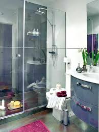 simple apartment bathroom decorating ideas. Bathroom Ideas Apartment Agreeable Full Size Of Small Decor Investment . Simple Decorating S