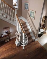 curved stair chair lift. Full Size Of Stair Siena Beige Curved Lift Stairlift Atlas Escalateur Electric Stairs For Home Wheelchair Chair
