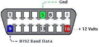 solved x light is flashing tod indicator fixya 4x4 light is flashing tod indicator 2eb44e9 jpg