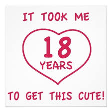 18th Birthday Quotes Inspiration 48th Birthday Quote Quote Number 48 Picture Quotes