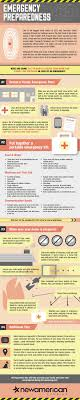 best images about emergency infographics are you ready in case of an emergency or disaster get prepared our emergency