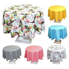 70 inch round tablecloth s s 70 x 108 tablecloth fits what size table holiday tablecloths 70 70 inch round tablecloth