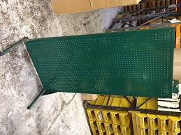 Free Standing Pegboard Display free standing pegboard displays Google Search MNHS Suburbs 2