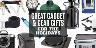 Cool Gadgets You Must Have For Your Christmas Gifts U2013 Part 3Gadgets Christmas Gifts