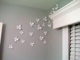 umbra wallflower wall decor white set: white umbra trigg geometric wall planter set   check out this image i found on amazon http wwwamazon
