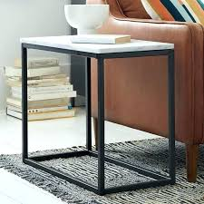 tall narrow end table narrow end tables best tall narrow side table box frame narrow side