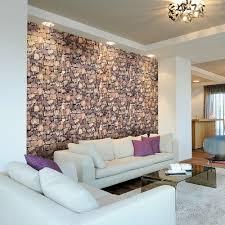 3d Stone Texture Wallpaper 3d Home ...
