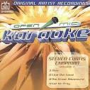 Steven Curtis Chapman: Open Mic Karaoke, Vol. 2
