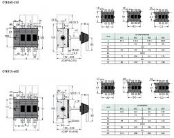 ote isolator switch 3 phase 4 poles and 3 poles buy isolator 3 Phase Rotary Switch Wiring Diagram ote isolator switch 3 phase 4 poles and 3 poles 3 phase selector switch wiring diagram