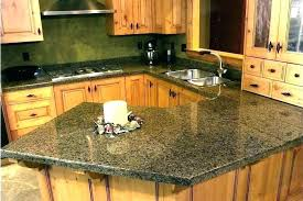countertops types what type of tile is best for kitchen marble materials quartz granite and costs countertops types granite kitchen