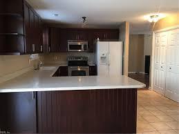 Kitchen Design Newport News Va 195 N Hunt Club Run For Rent Newport News Va Trulia