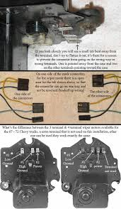it's just a pickup page 33 the 1947 present chevrolet & gmc 1972 chevy truck wiper motor wiring at 68 Chevy C10 Wiper Motor Wiring