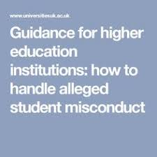 a r educational consultants assist students in pursuing their  the report of the universities uk taskforce to examine violence against women harassment and hate crime affecting university students examines the evidence