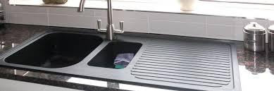 schock work top centre 2016 reg schock sinks used material granite sink granitenbsp hardened composite