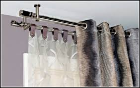 double shower curtain ideas. Charming Ideas Double Rod Shower Curtain Luxury 22 Best Curved Rods Images On Pinterest With