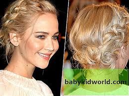 تسريحات الشعر الأنيقة للشعر المتوسط صورة من أفضل الخيارات
