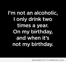 Alcoholic Quotes Adorable Alcohol Quotes Sayings About Alcoholic Drinks Images Pictures