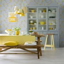 dining room designs pictures. the 25+ best dining rooms ideas on pinterest   room light fixtures, lighting and dinning designs pictures