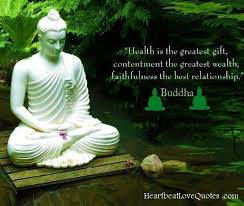 Tranquility Quotes Interesting Tranquility Quotes Buddha Google Search Buddha Pinterest