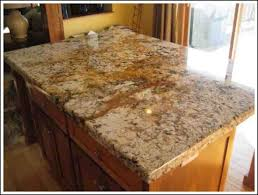prefab laminate countertops home depot page best gallery