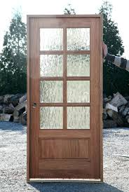 fine french doors exterior for exterior french doors entry back interior for on pi