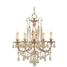 wood crystal chandelier world 5 light candle chandelier crystal gn teak majestic wood polished vintage wood wood crystal chandelier