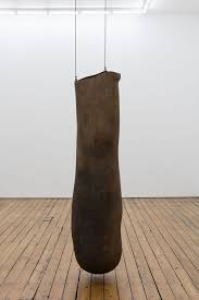 """Triples: Harry Dodge, Evan Holloway and Peter Shelton"""" at The Approach,  London   Wheresart"""
