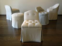 awesome bedroom vanity chair with back gallery  best image d