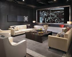 Entertainment Room Decor Endearing Entertainment Room Entertainment Room  Inspiration How To Set Up A Inspiration